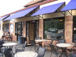 Calli's Restaurant, Pittsburgh, PA