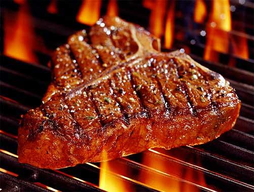 Ruth's Chris Steak House, Pittsburgh, PA