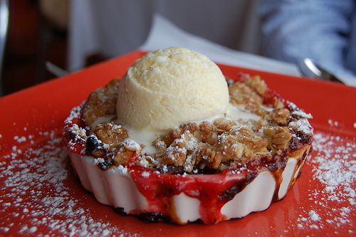 and ingredients strawberry rhubarb crisp strawberry rhubarb crisp ...