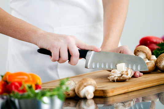 Cooking And Kitchen Tips Cooks And Eatscooks And Eats